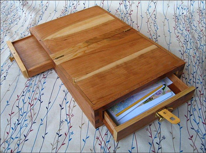 writingbox1SM-1.jpg