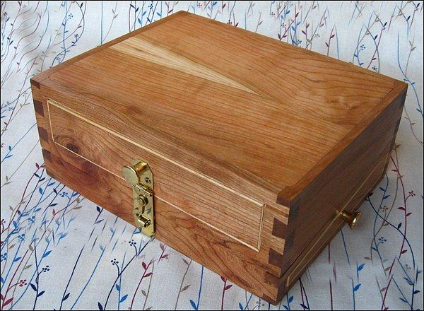 writingbox3SM.jpg