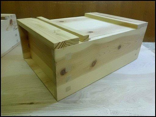 j-toolbox1.jpg
