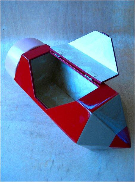 giantpencil-red-1.jpg