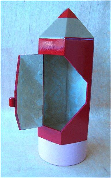 giantpencil-red-2-1.jpg